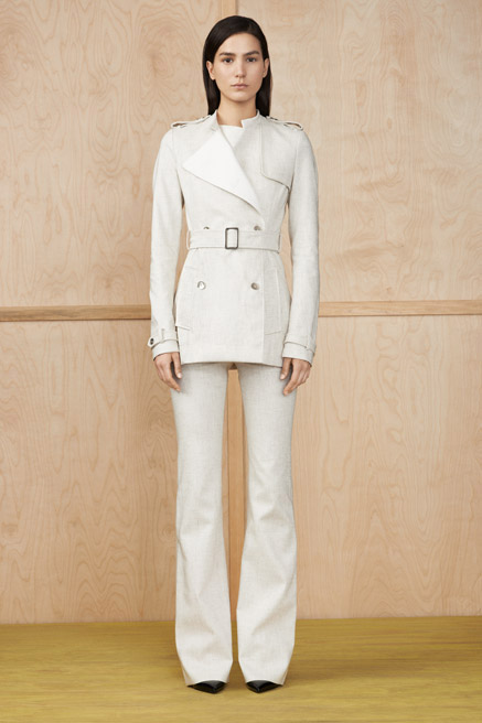 070314_Resort_2015_Trends_pantsuit_slide_03