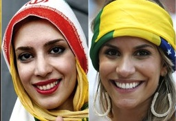 world-cuo-hijabs