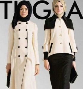 2014-turkey-hijab