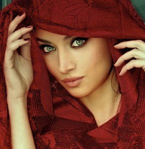 modest-wear-islamic-fashion-hijab