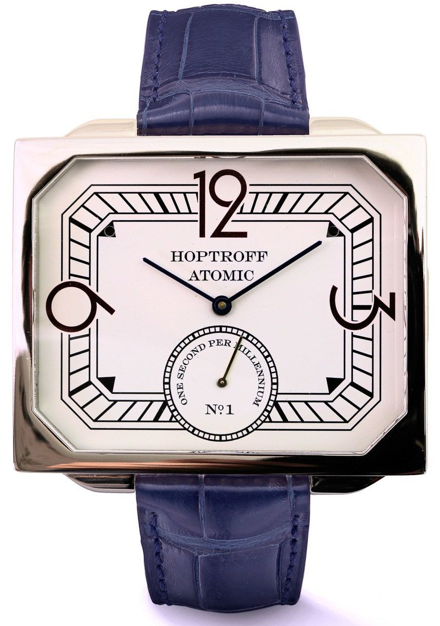 Hoptroff-atomic-watches-1-e1445454777210