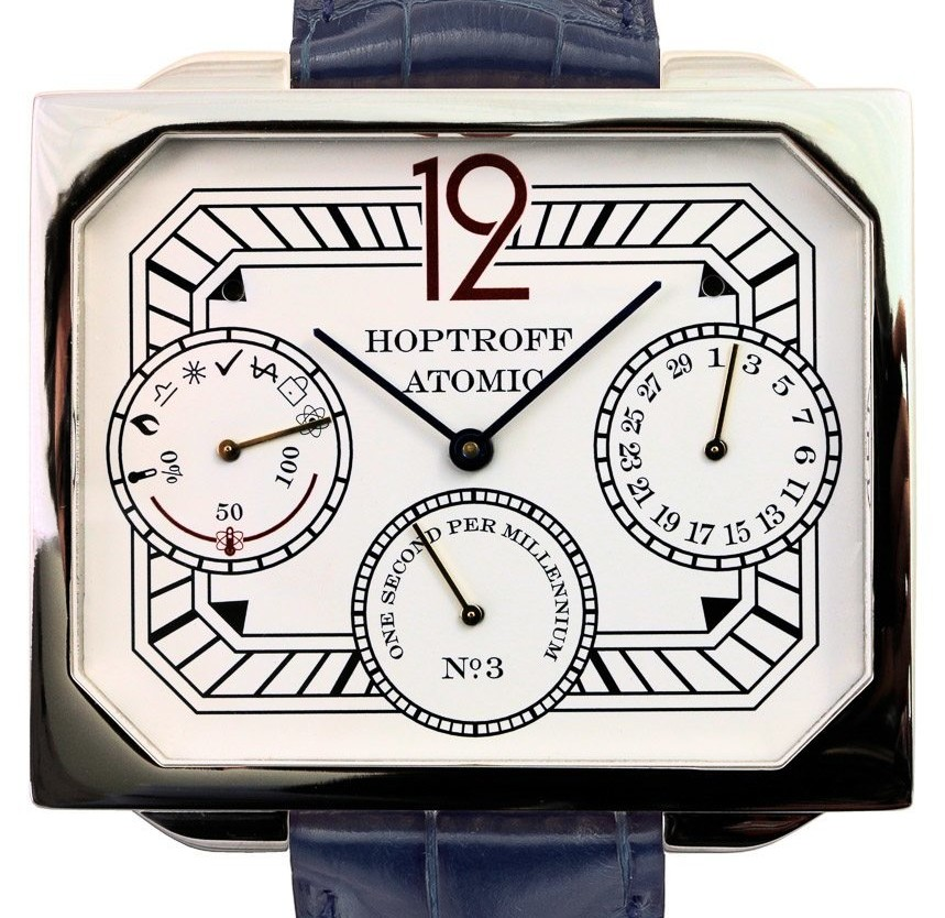 Hoptroff-atomic-watches-3-e1445455079261
