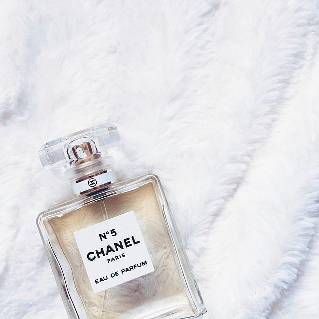 iconic-Chanel-5-perfume-created-1921