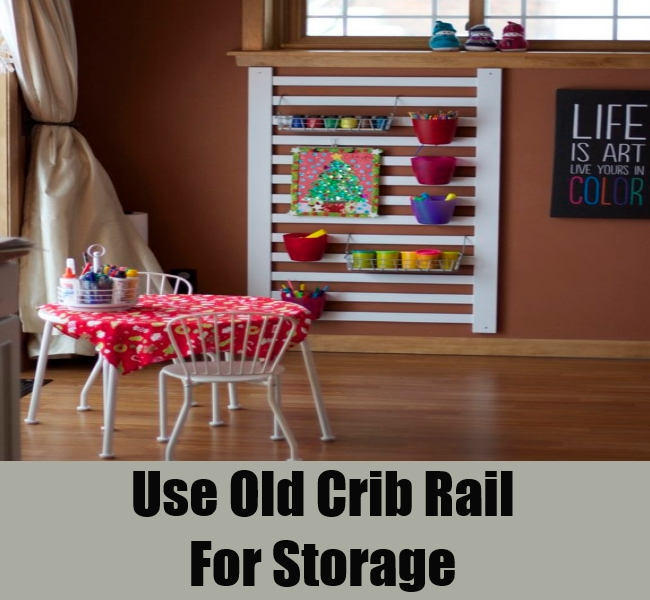 Crib-Rail-For-Storage