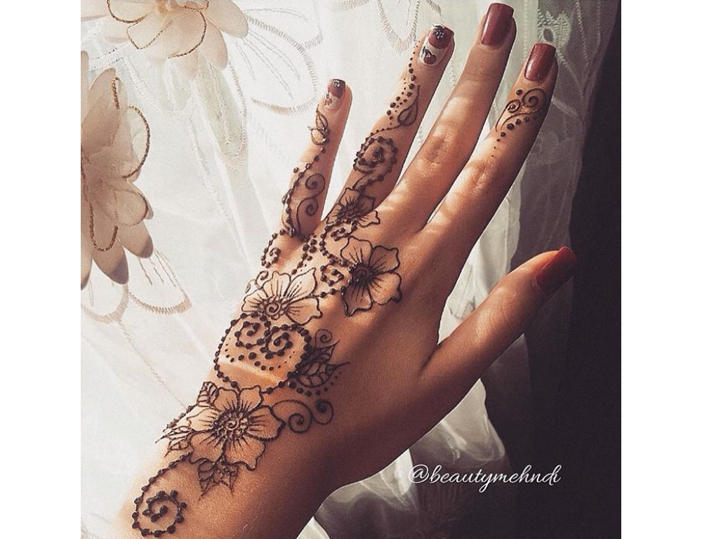 henna-designs-for-eid-ramadan-party-evening-occasion-accessories-body-paint-art-makeup-beauty-culture-01