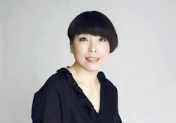 Angelica-Cheung