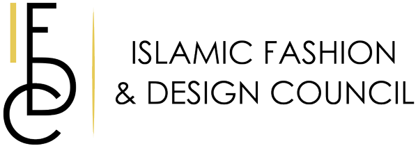 islamic fashion design council ifdcouncil org