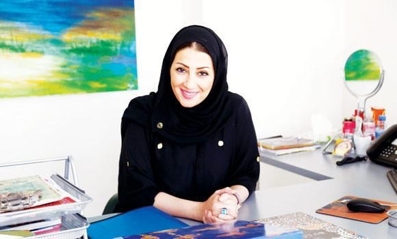 the questionnaire of women entrepreneurs in saudi What it takes to be an entrepreneur: a questionnaire approach by j r mancuso alfred north whitehead once said, the greatest invention of all is the.