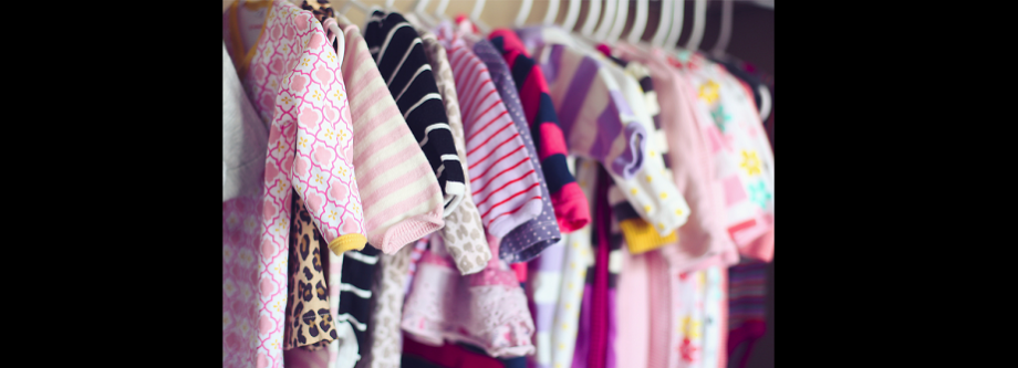 751a390e28ee4 Top Tips for Buying Baby Clothes - Islamic Fashion Design Council