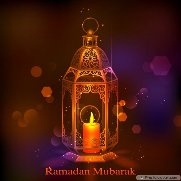 ramadan lanterns islamic fashion design council ramadan lanterns islamic fashion