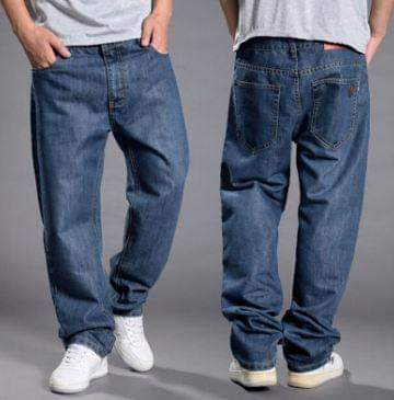 82b5f590 The perfect pair of jeans will vary based on comfort, style, body type and  occasions, and because there is a wide variety of choice in the market, ...